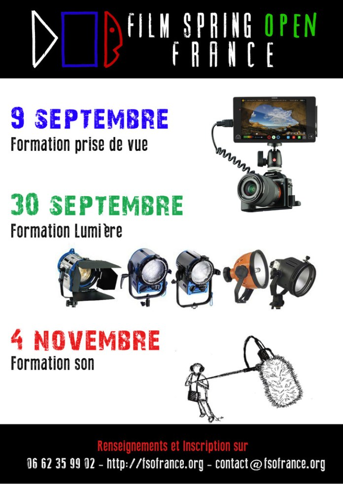 image-in-cabestany-formations-en-audiovisuel-et-appel-a-court-metrages