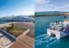 la-croisiere-bleue-odyssea-la-croissance-bleue-et-la-mer-en-partage-cest-maintenant