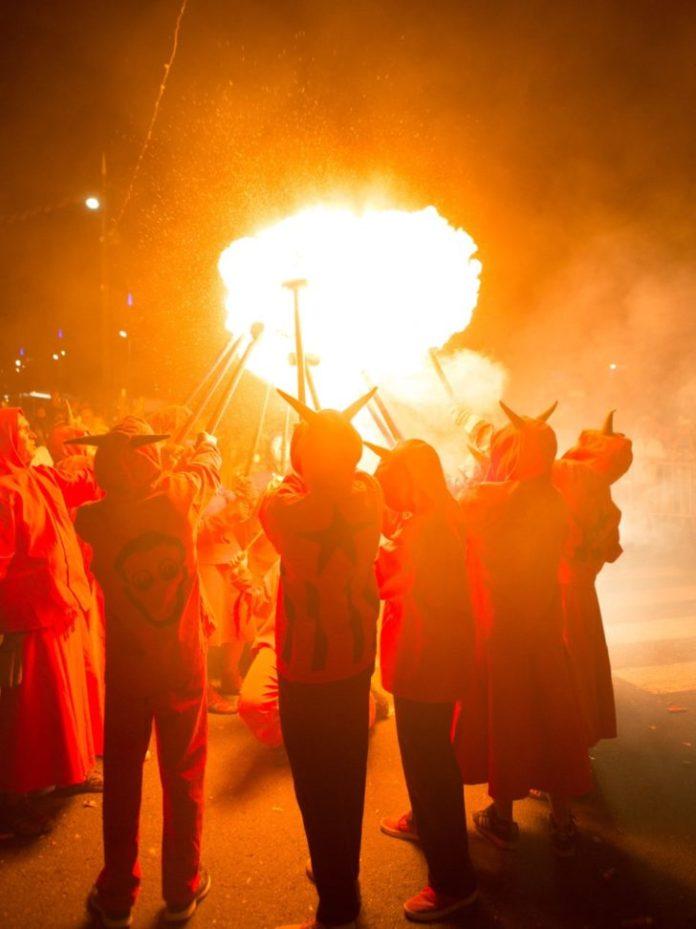 la-festa-major-a-saint-cyprien-4eme-edition-les-16-et-17-septembre3