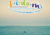 le-festival-international-du-documentaire-mediterraneen-se-tiendra-a-banyuls-sur-mer-du-19-au-22-octobre