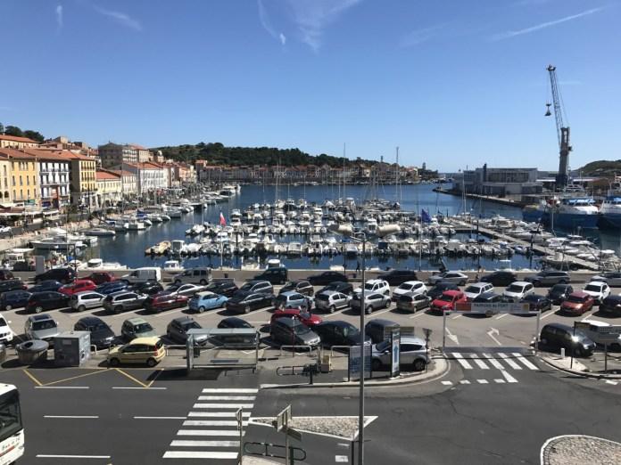 port-vendres-laffaire-du-3eme-quai-entre-falsifications-et-conflits-dinterets