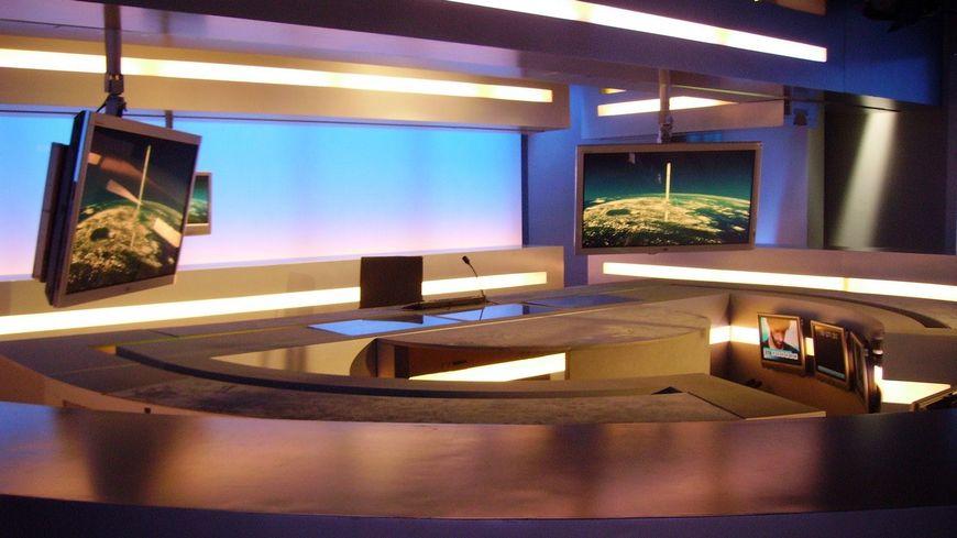 Suppression du décrochage d'informations locales sur France 3 : « Notre disparition est en marche... » pour Agissons!