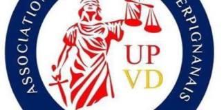 association-des-juristes-perpignanais-les-juristes-de-lupvd-se-reorganisent-autour-de-lajp