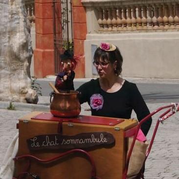bienvenue-dans-lunivers-de-kika-et-ses-marionnettes-avec-sa-balade-contee-aux-accents-dhalloween