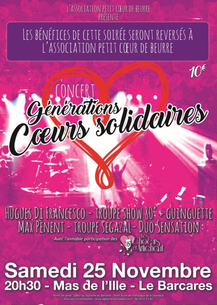 lassociation-petit-coeur-de-beurre-vous-invite-a-une-journee-coeurs-solidaires-le-25-novembre
