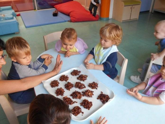 petite-enfance-retour-sur-la-semaine-du-gout-dans-les-creches-de-la-communaute-de-communes