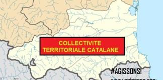 une-collectivite-territoriale-catalane-sous-conditions-pour-agissons