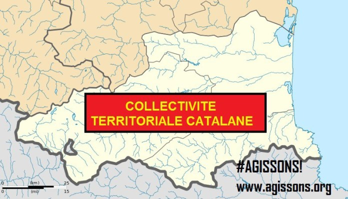 une-collectivite-territoriale-catalane-sous-conditions-pour-agissons