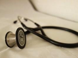 viasante-la-mutuelle-dag2r-la-mondiale-propose-un-service-de-teleconsultation-medicale-a-ses-assures