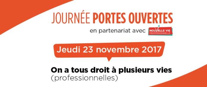 23-novembre-une-journee-pour-changer-de-vie-jpo-speciale-reconversion-professionnelle-en-partenariat-avec-laef-dans-le-centre-afpa-de-rivesaltes