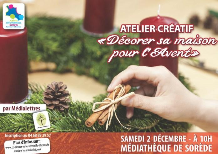 Le programme des animations du 20 au 25 novembre dans les médiathèques de la communauté de communes Albères-Côte Vermeille-Illibéris est disponible ci-dessous. Consultez la programmation des médiathèques du 20 au 25 novembre