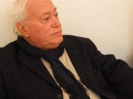 concert-hommage-a-michel-peus-le-28-novembre-a-lauditorium-du-conservatoire-de-perpignan