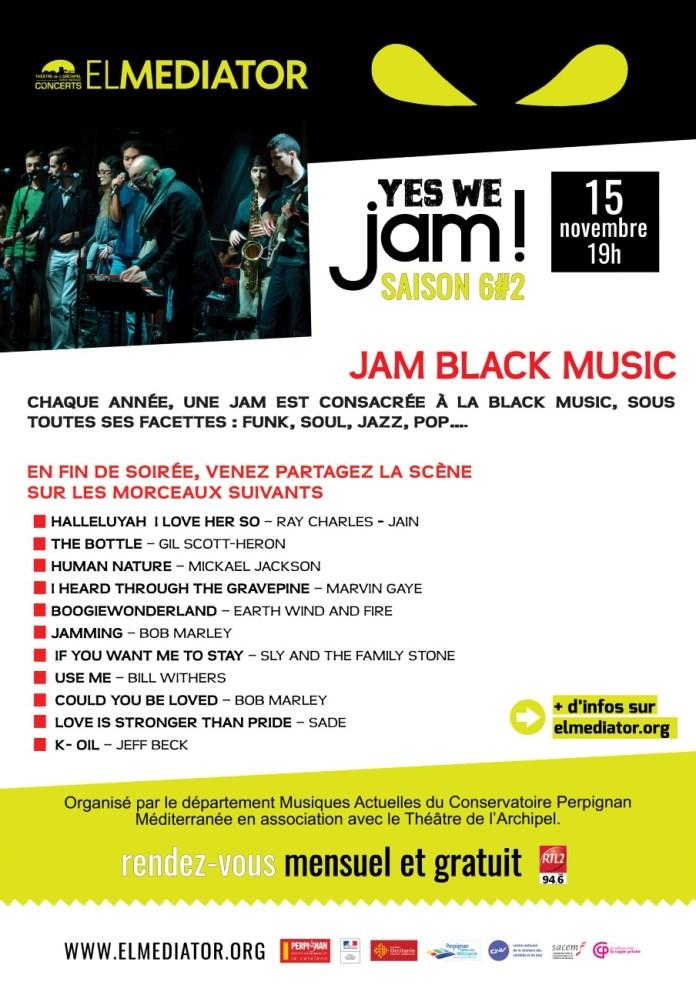 jam-black-music-au-mediator-le-15-novembre