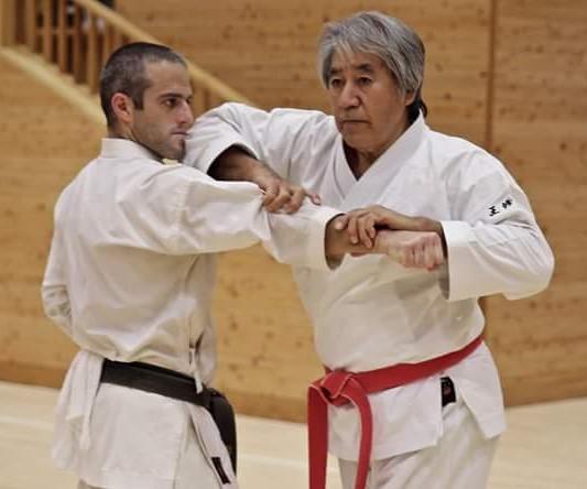 lecole-de-karate-de-canet-fete-ses-30-ans
