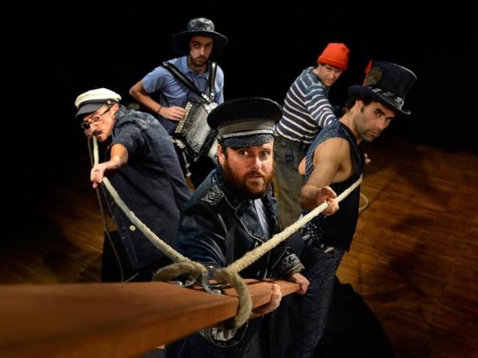 moby-dick-le-prochain-spectacle-jeune-public-au-theatre-des-aspres