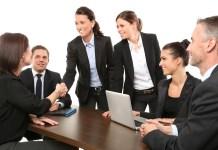 o2-perpignan-organise-un-job-dating-le-23-novembre-10-postes-sont-a-pourvoir-en-cdi