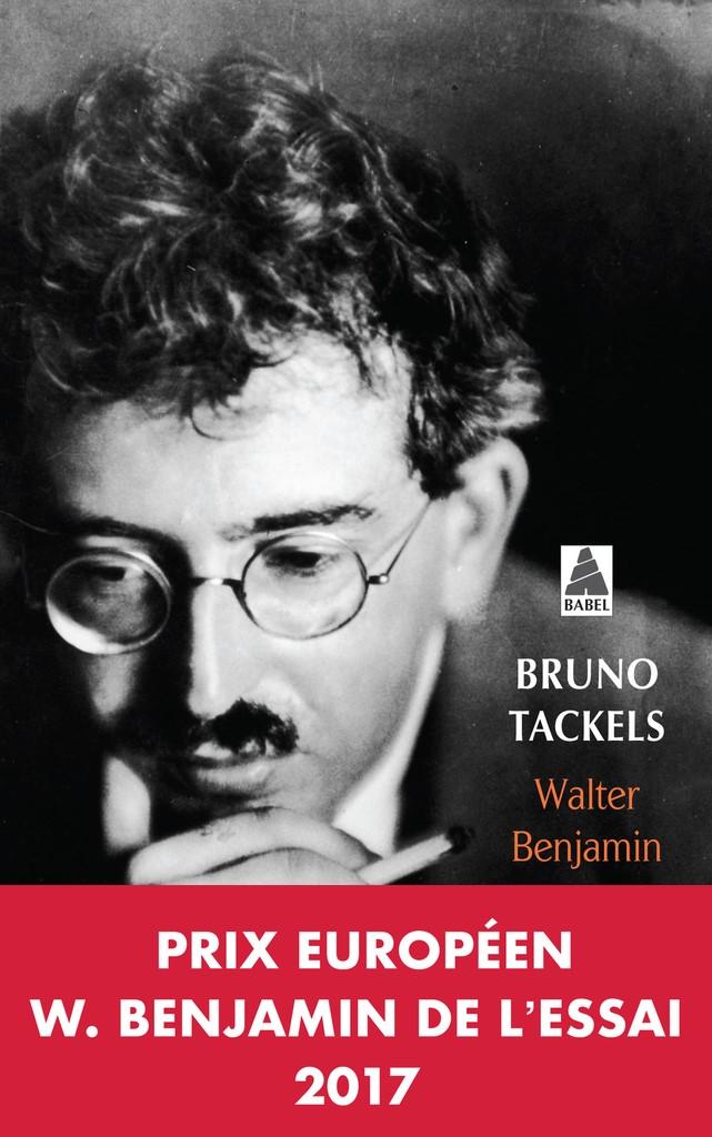 remise-du-1er-prix-europeen-walter-benjamin-a-bruno-tackels