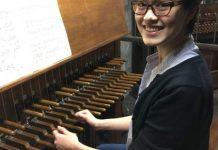 isabelle-chen-nouvelle-carillonneure