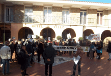 reunion-publique-dinformation-juridique-sur-le-linky-et-autres-compteurs-communicants-le-5-janvier