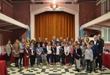 saint-esteve-installation-du-conseil-municipal-des-jeunes