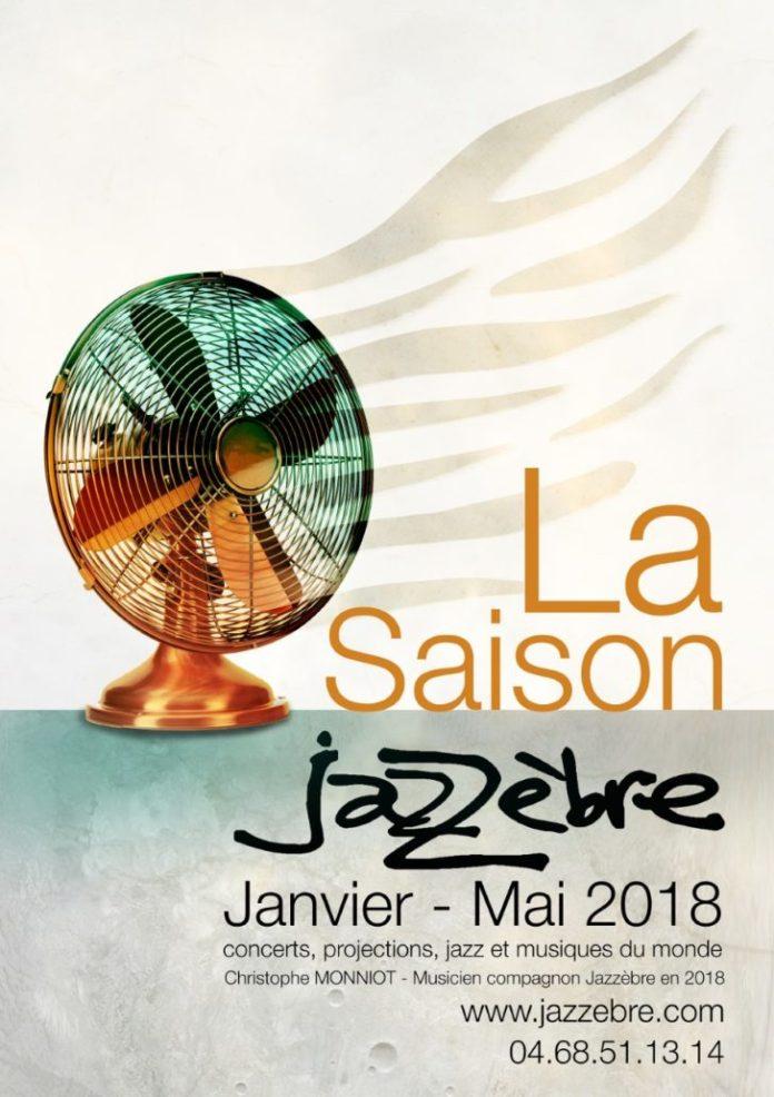 en-avant-la-saison-jazzebre-soiree-de-presentation-le-12-janvier-a-elmediator
