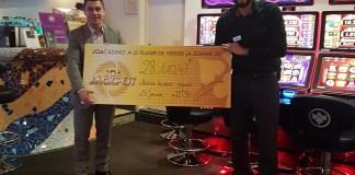 plus-de-37-000-e-de-jackpots-un-debut-dannee-synonyme-de-chance-au-casino-joa-du-boulou