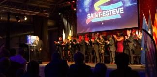 saint-esteve-les-voeux-du-maire-le-13-janvier