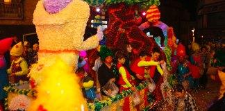 carnaval-ou-carnavals-dargeles-sur-mer
