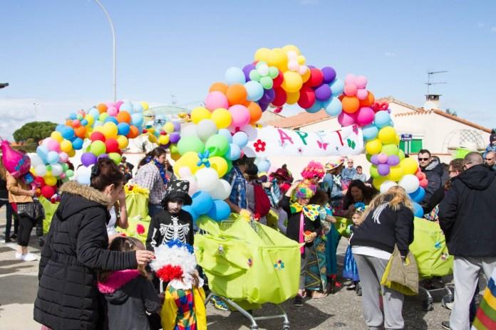 carnaval-dimanche-11-mars-2018
