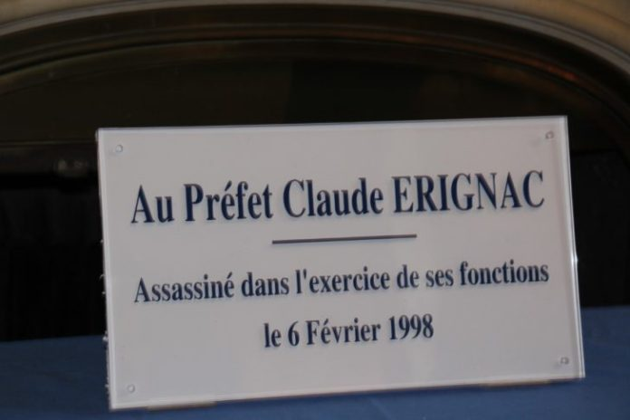 hommage-au-prefet-erignac