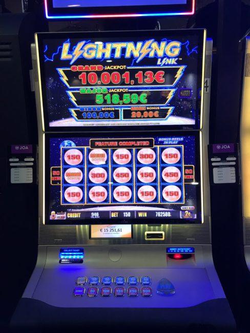 jackpots-plus-de-31-600e-remportes-en-mois-de-24-heures-au-casino-joa-du-boulou