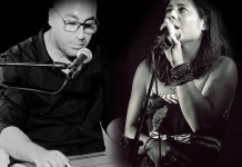 jazzebre-concert-voix-de-la-mediterranee-le-10-mars-a-ceret