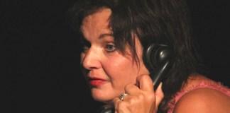 la-voix-humaine-de-jean-cocteau-par-la-comedienne-hanna-fiedrich-le-23-fevrier-a-banyuls-sur-mer
