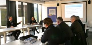 soutien-au-btp-avec-les-aides-de-perpignan-mediterranee-metropole-a-lhabitat-public-et-prive