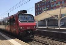 vers-un-train-euroregional-du-quotidien-perpignan-gerone-par-cerbere-et-portbou-des-2018-2