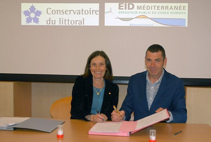 conservatoire-du-littoral-et-eid-mediterranee-ensemble-au-chevet-des-sites-proteges-de-la-region2