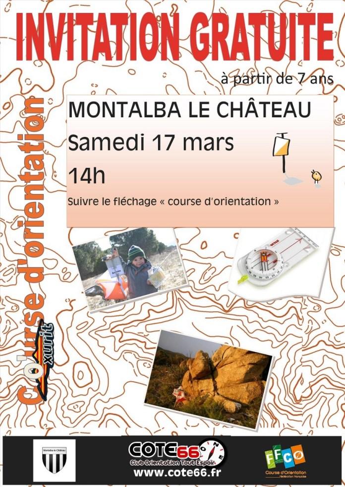 initiation-a-la-course-dorientation-le-17-mars-a-montalba-le-chateau