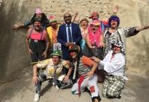 les-clowns-de-lassociation-enfants-cancers-sante2