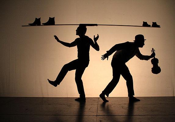les-deux-prochains-spectacles-au-theatre-des-aspres-teatro-delusio-et-2442-ou-le-souffle-du-mouflet