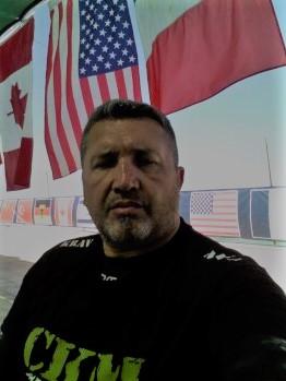 un-stage-instructeur-commando-krav-maga-a-perpignan-et-couteau-karambit-a-bompas