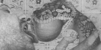 alexis-gallissaires-un-livre-une-expo-au-musee-rigaud