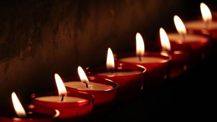 compte-rendu-de-la-commemoration-du-genocide-des-armeniens-a-perpignan-le-24-avril