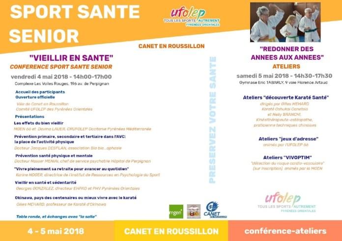 conference-sport-sante-senior-par-lufolep-a-canet