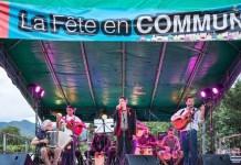 edition-2018-de-la-fete-en-commun-le-16-juin-2018-au-lac-de-vinca3