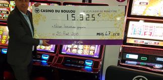 jackpots-pres-de-28-000-e-remportes-au-casino-joa-du-boulou
