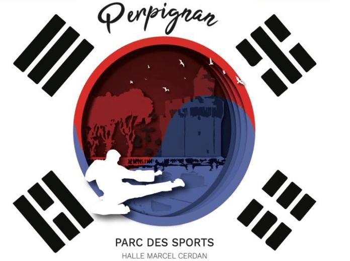 la-29eme-coupe-de-perpignan-de-taekwondo-les-21-et-22-avril