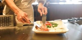 la-bataille-gastronomique-de-la-formation-professionnelle