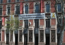le-departement-affiche-son-attachement-aux-libertes-et-droits-fondamentaux
