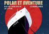 le-festival-mediterranee-polar-aventure-2018-se-prepare