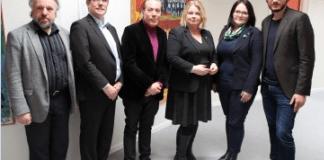 le-gouvernement-des-iles-feroe-officialise-un-partenariat-exclusif-avec-meludia-plateforme-musicale-developpee-par-le-banyulenc-bastien-sannac